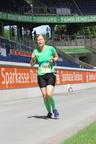 6681 rhein-ruhr-marathon-2017-4077 1000x1500