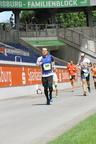6683 rhein-ruhr-marathon-2017-4079 1000x1500