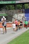 6684 rhein-ruhr-marathon-2017-4080 1000x1500