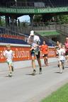 6685 rhein-ruhr-marathon-2017-4081 1000x1500