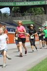 6686 rhein-ruhr-marathon-2017-4082 1000x1500