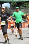 6687 rhein-ruhr-marathon-2017-4085 1000x1500