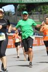 6688 rhein-ruhr-marathon-2017-4086 1000x1500