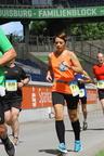 6690 rhein-ruhr-marathon-2017-4088 1000x1500