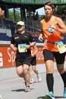 6691 rhein-ruhr-marathon-2017-4089 1000x1500