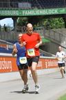 6692 rhein-ruhr-marathon-2017-4090 1000x1500