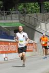 6693 rhein-ruhr-marathon-2017-4091 1000x1500