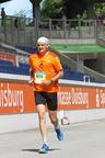 6694 rhein-ruhr-marathon-2017-4092 1000x1500