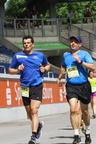 6695 rhein-ruhr-marathon-2017-4093 1000x1500