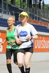6696 rhein-ruhr-marathon-2017-4094 1000x1500