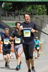 6697 rhein-ruhr-marathon-2017-4096 1000x1500