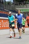 6698 rhein-ruhr-marathon-2017-4098 1000x1500
