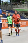 6699 rhein-ruhr-marathon-2017-4099 1000x1500