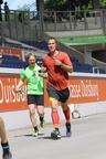 6700 rhein-ruhr-marathon-2017-4100 1000x1500