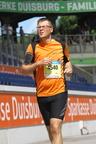 6701 rhein-ruhr-marathon-2017-4103 1000x1500