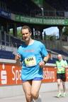 6703 rhein-ruhr-marathon-2017-4105 1000x1500