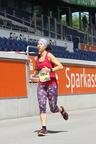 6706 rhein-ruhr-marathon-2017-4108 1000x1500