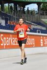 6708 rhein-ruhr-marathon-2017-4110 1000x1500