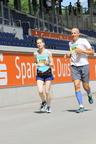 6709 rhein-ruhr-marathon-2017-4111 1000x1500