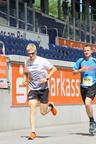 6710 rhein-ruhr-marathon-2017-4112 1000x1500
