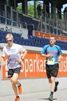 6711 rhein-ruhr-marathon-2017-4113 1000x1500