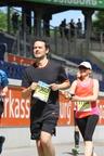 6712 rhein-ruhr-marathon-2017-4114 1000x1500