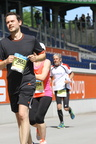 6713 rhein-ruhr-marathon-2017-4115 1000x1500