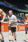 6715 rhein-ruhr-marathon-2017-4117 1000x1500