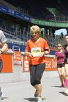 6716 rhein-ruhr-marathon-2017-4118 1000x1500
