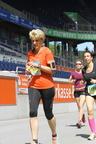 6717 rhein-ruhr-marathon-2017-4119 1000x1500