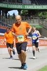 6719 rhein-ruhr-marathon-2017-4121 1000x1500