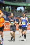 6720 rhein-ruhr-marathon-2017-4122 1000x1500