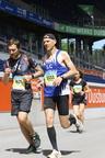 6721 rhein-ruhr-marathon-2017-4123 1000x1500