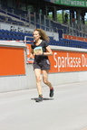 6722 rhein-ruhr-marathon-2017-4124 1000x1500
