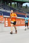 6723 rhein-ruhr-marathon-2017-4125 1000x1500