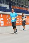 6724 rhein-ruhr-marathon-2017-4126 1000x1500