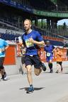 6725 rhein-ruhr-marathon-2017-4127 1000x1500