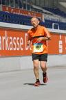 6729 rhein-ruhr-marathon-2017-4132 1000x1500