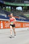 6731 rhein-ruhr-marathon-2017-4134 1000x1500