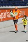 6732 rhein-ruhr-marathon-2017-4135 1000x1500