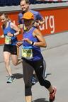 6733 rhein-ruhr-marathon-2017-4138 1000x1500