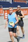 6734 rhein-ruhr-marathon-2017-4140 1000x1500
