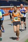 6735 rhein-ruhr-marathon-2017-4141 1000x1500