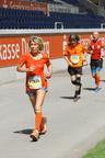 6738 rhein-ruhr-marathon-2017-4144 1000x1500