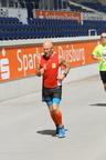 6740 rhein-ruhr-marathon-2017-4146 1000x1500