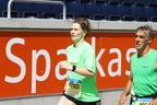 6741 rhein-ruhr-marathon-2017-4147 1500x1000