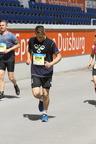 6742 rhein-ruhr-marathon-2017-4148 1000x1500
