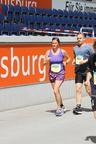 6743 rhein-ruhr-marathon-2017-4149 1000x1500