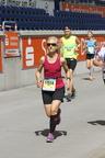 6744 rhein-ruhr-marathon-2017-4150 1000x1500