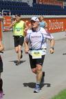 6745 rhein-ruhr-marathon-2017-4151 1000x1500